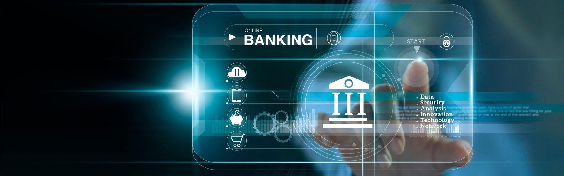 Una doppia sfida per i software bancari: performance e compliance normativa