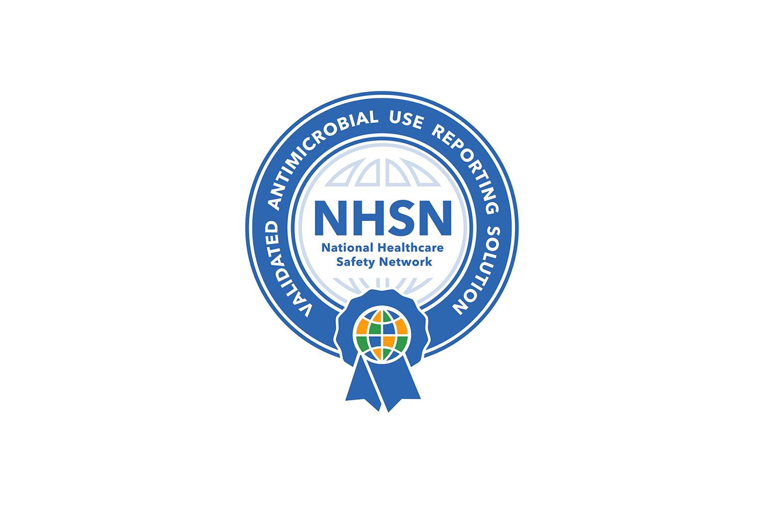 Sentri7-NSHN-validated-certificate