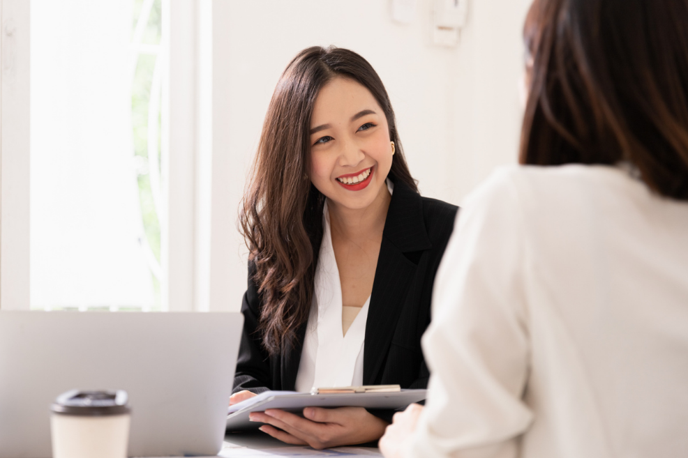 Asia Pacific Employment Law