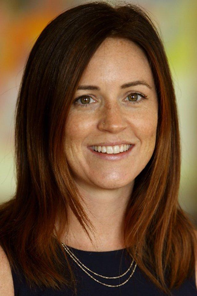 Jen Terry