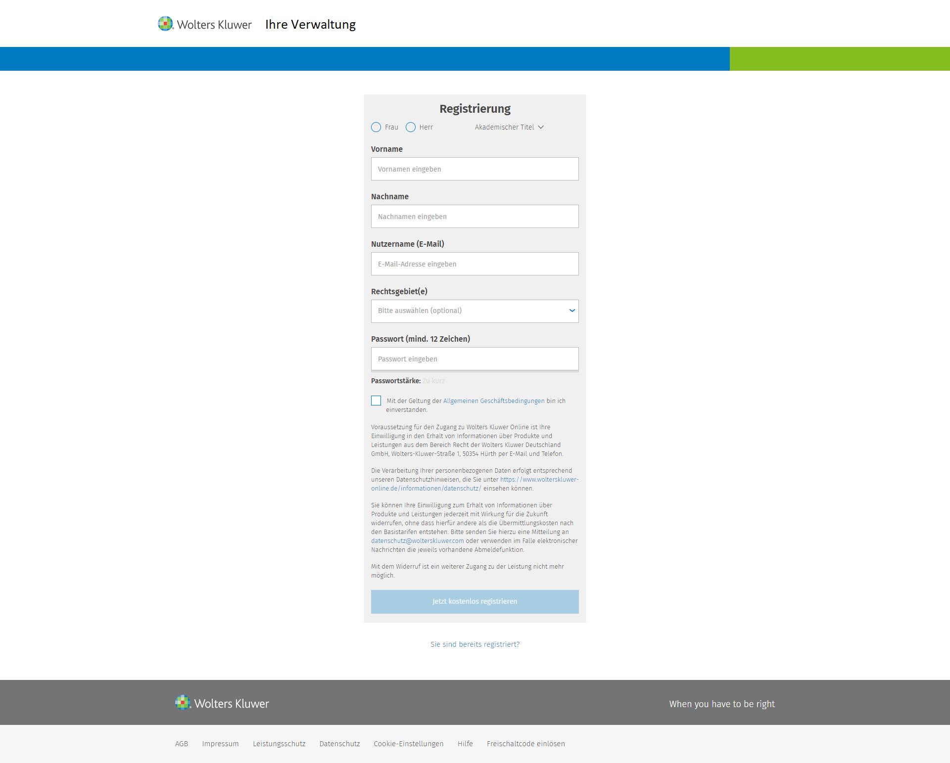 2-Gemeinschaftsaccount-Persnliches-Nutzerkonto-Registrierung
