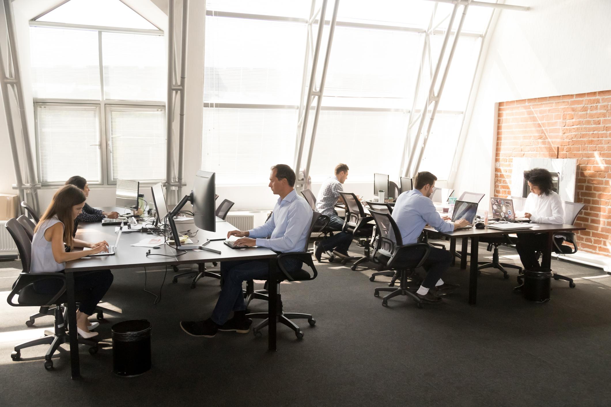 Commercialisti e consulenti lavoro