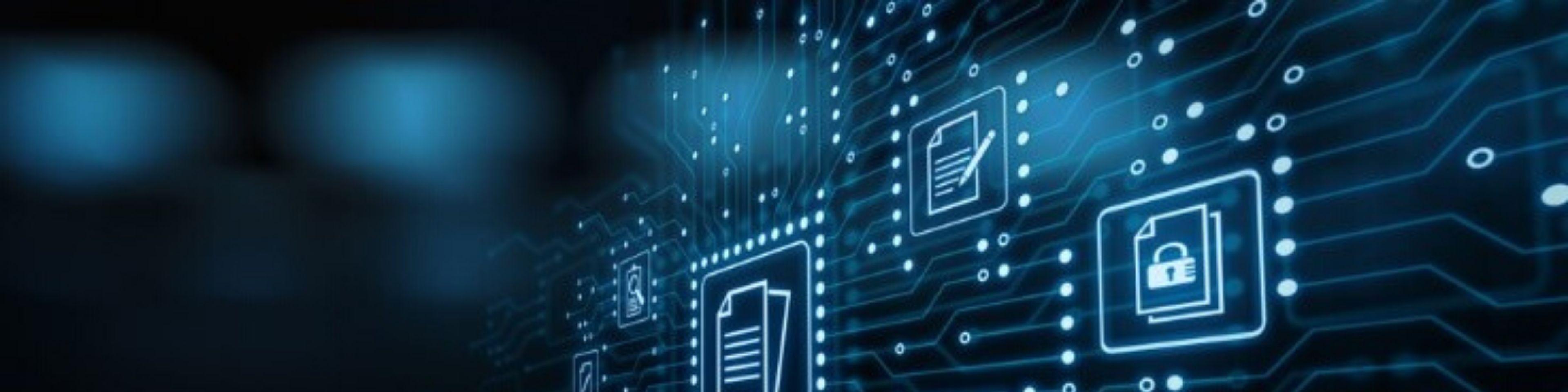 Legisway-cyber security mistakes