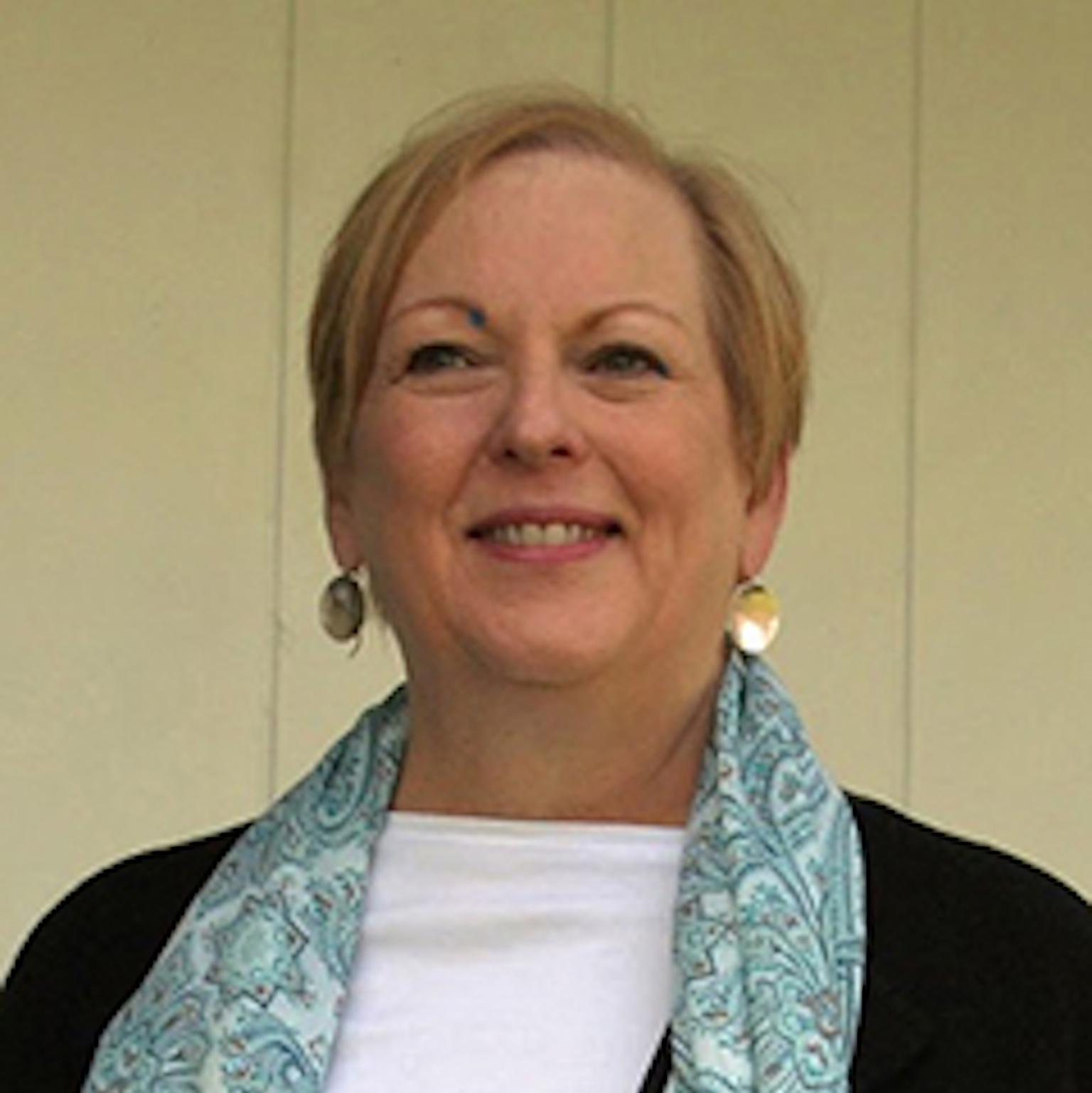 Pamela-L-Sande