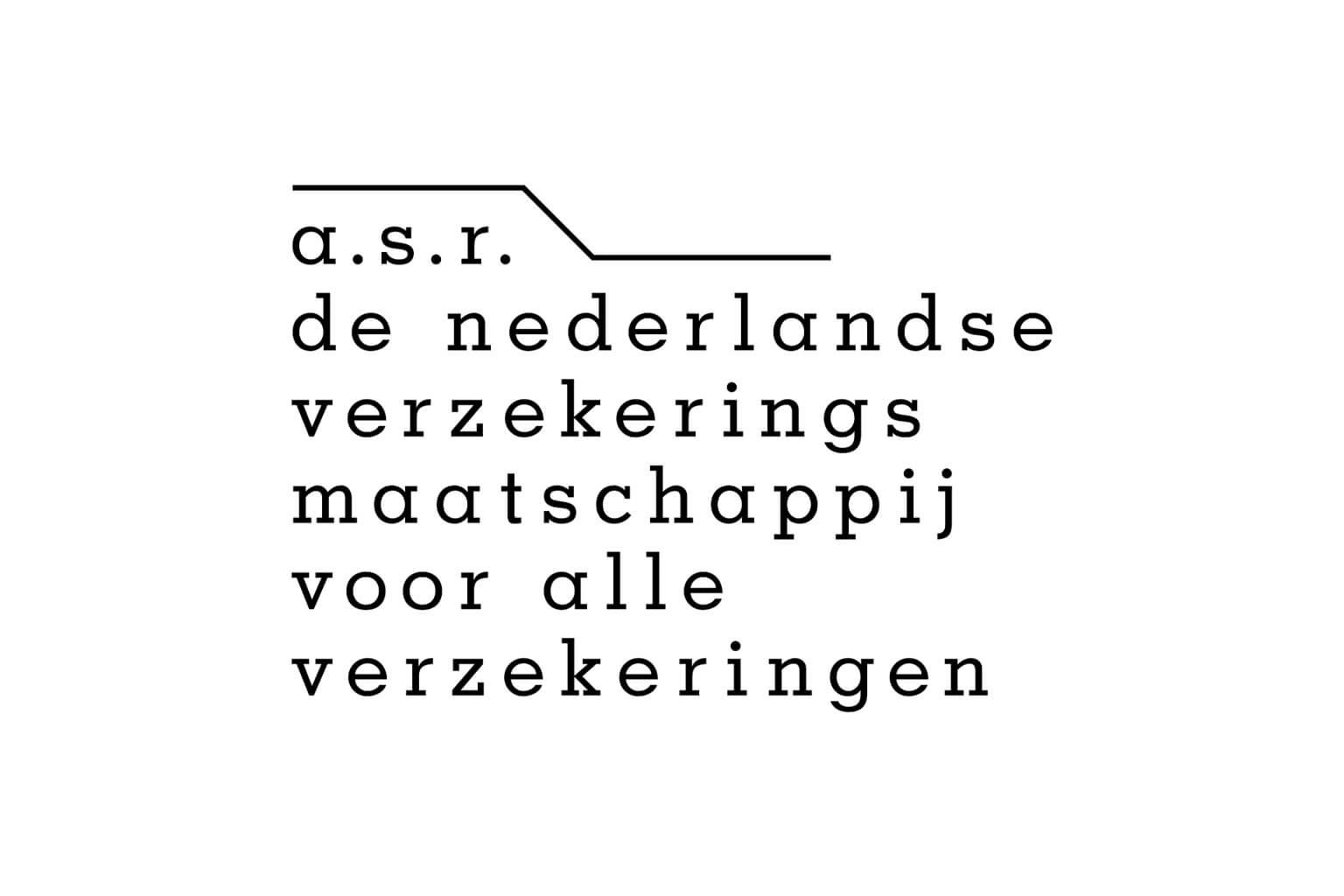 asr-netherlands