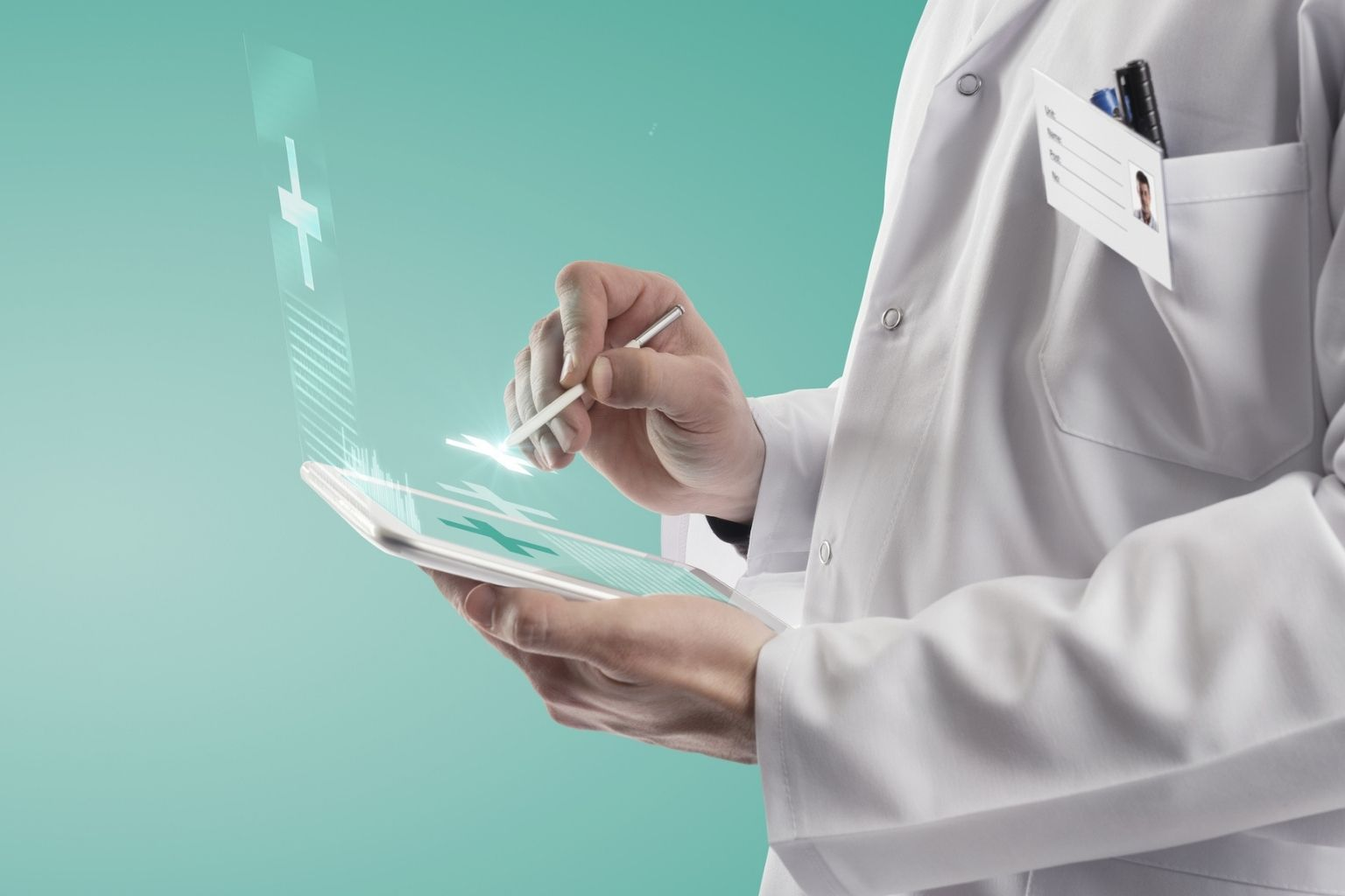 Wolters Kluwer targets precision dosing with Tabula Rasa HealthCare's DoseMeRx integration