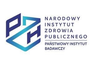 NIZP-PZH