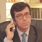 Témoignage de Maître Pietrois - Avocat au Barreau des Hauts-de-Seine (Cabinet Jean Pietrois)