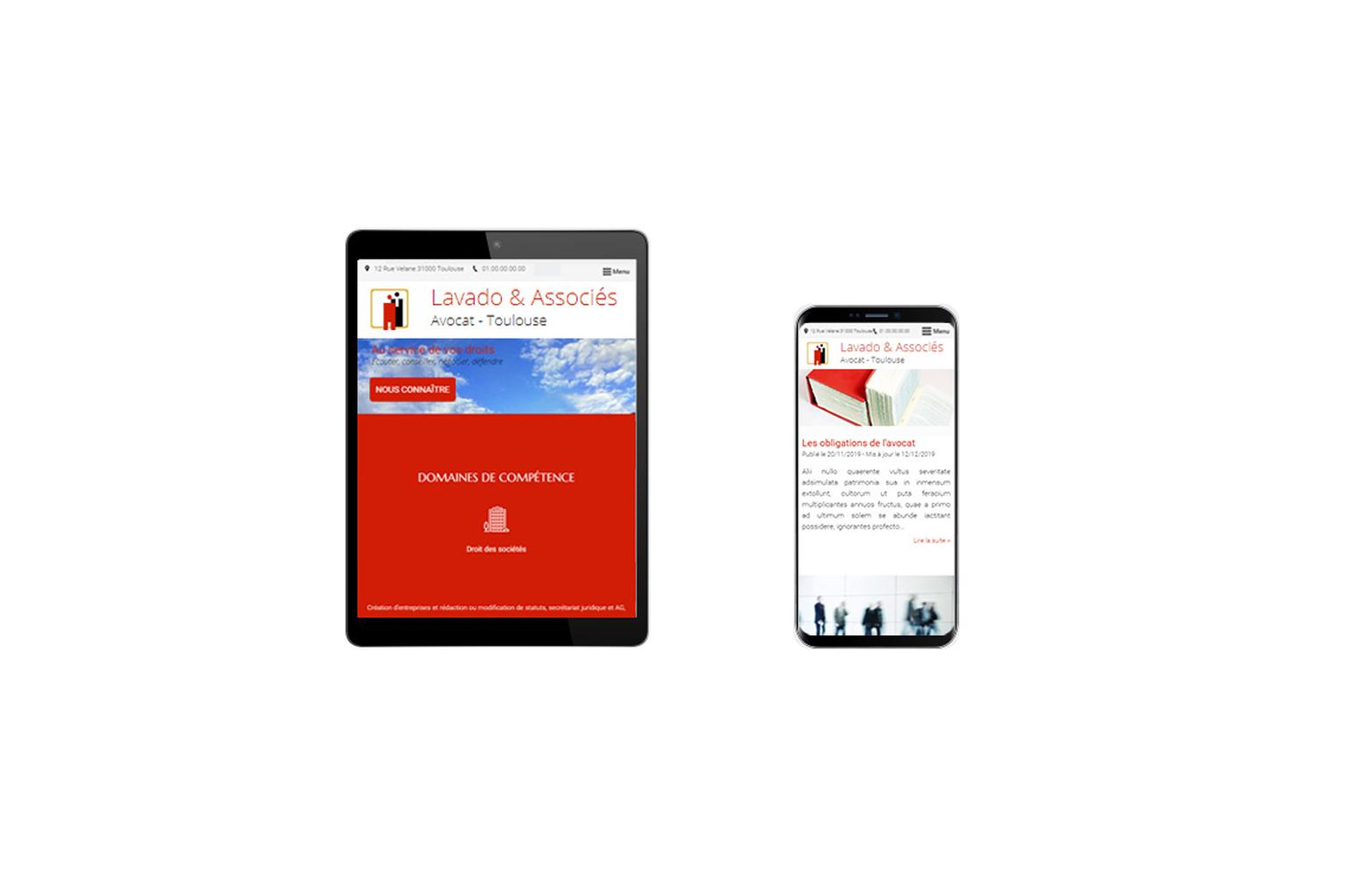 workdigital-fonction-accessibilite-tablette-mobile