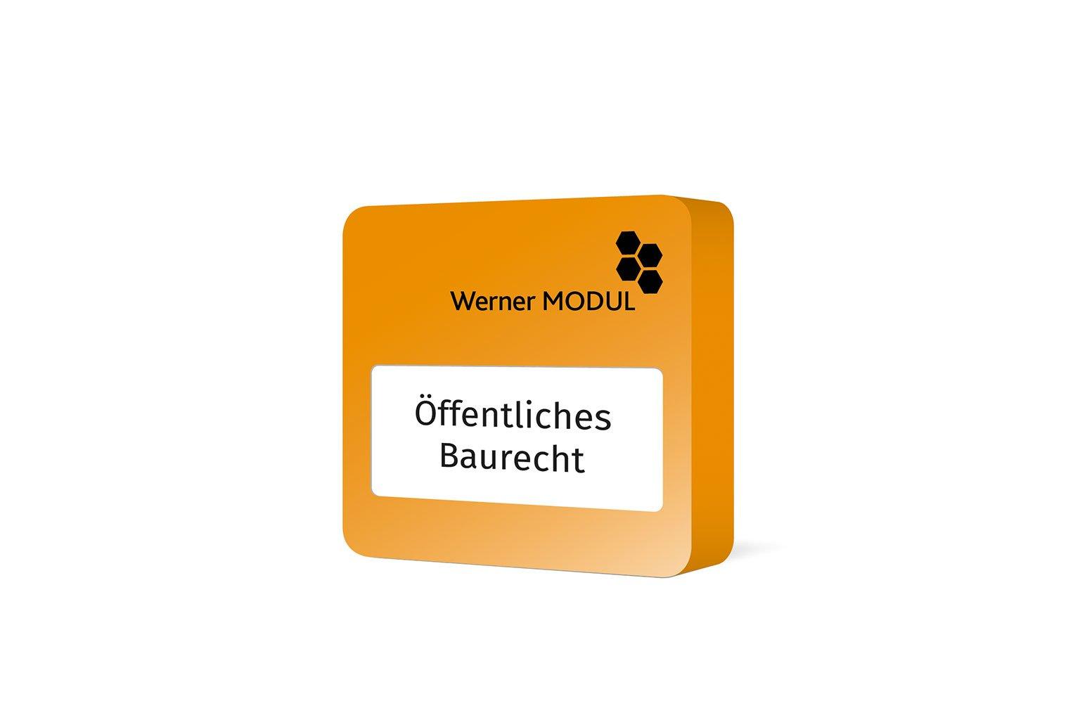 WKO-Modul-Oeff-BauR-1536x1024