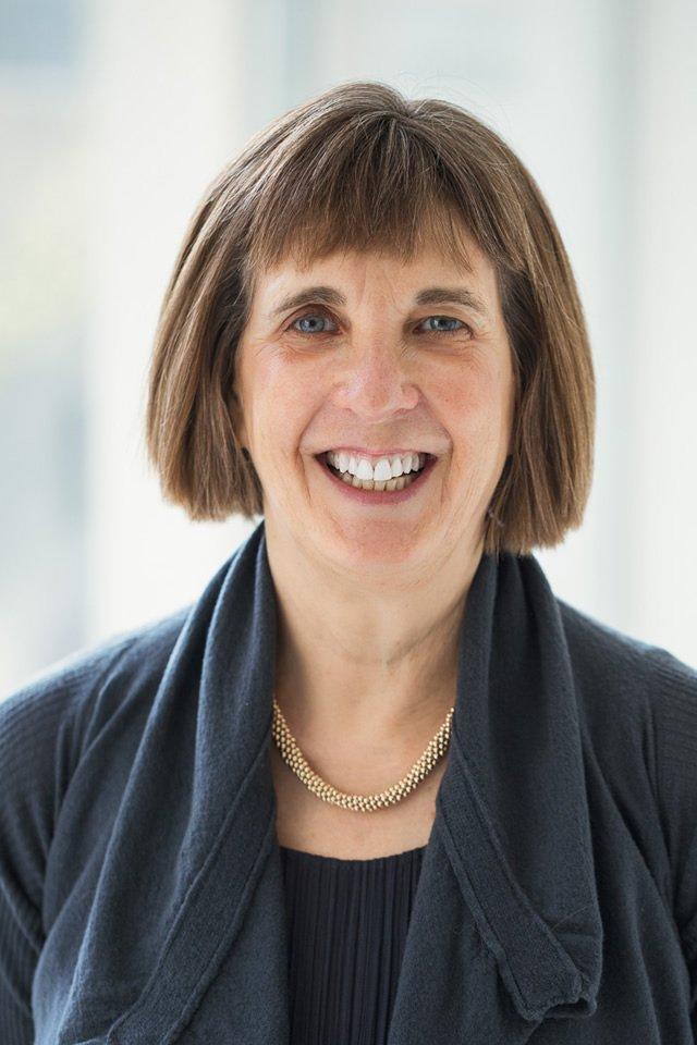 Ann Ziegler, Member of the Supervisory Board