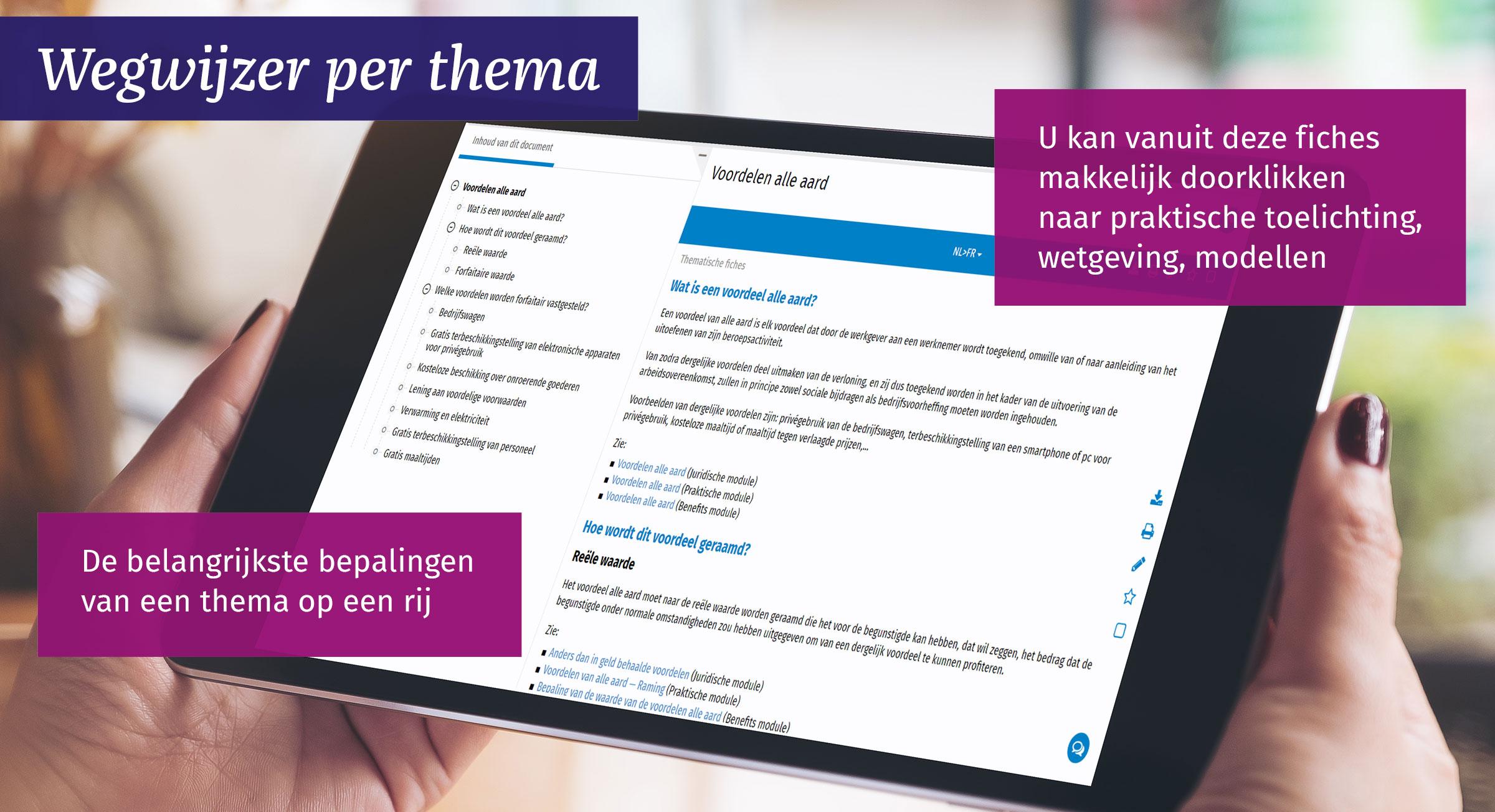 SocialEye-OneWeb-Quicklinks-per-topic-1200x652x2-NL