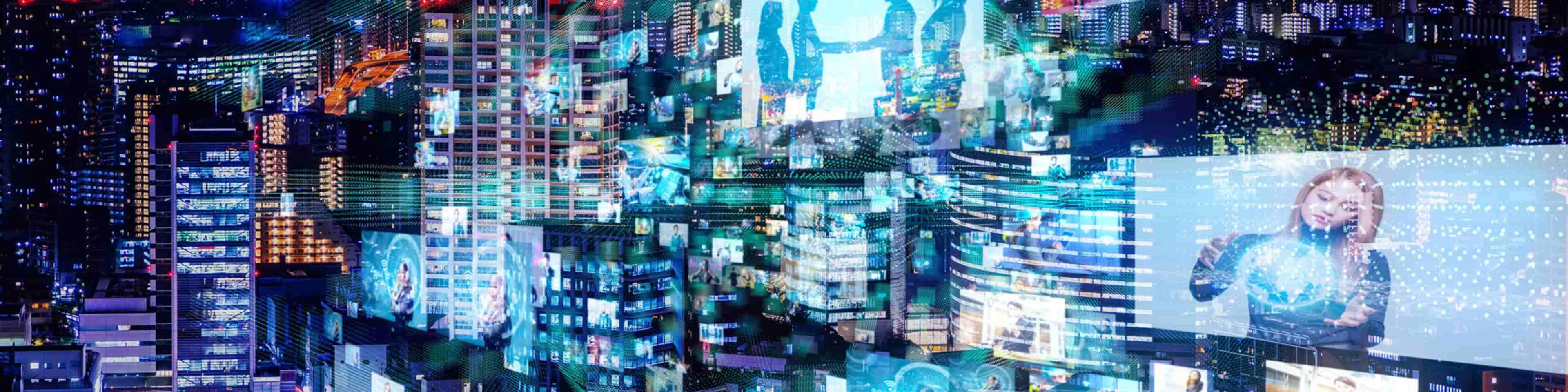 Der Mensch - Das vergessene Risiko für die Informations- und Datensicherheit