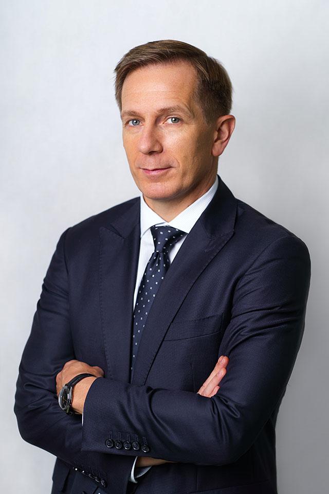 Błażej Górczyński