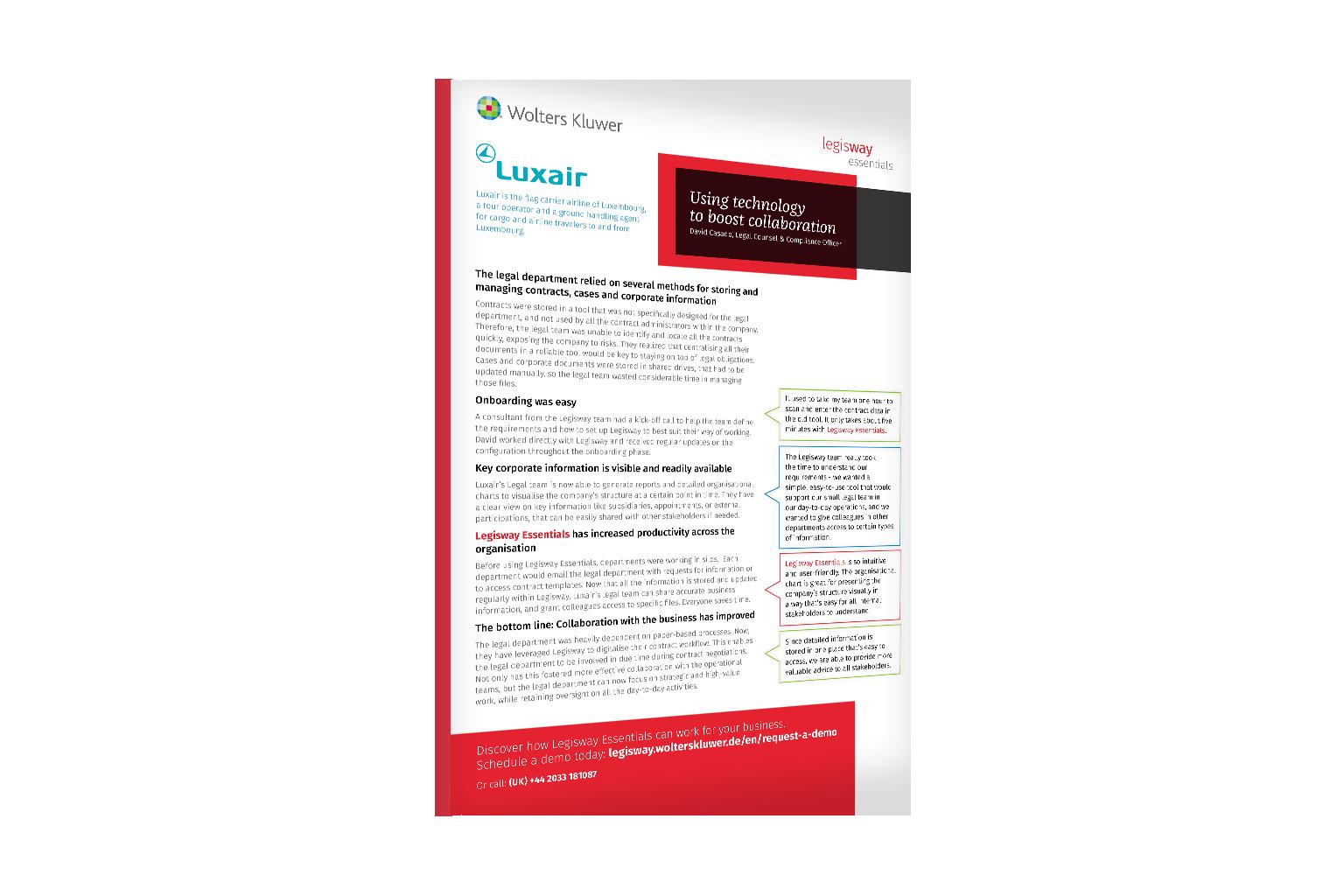 Legisway-cover-case-study-luxair-1536x1024
