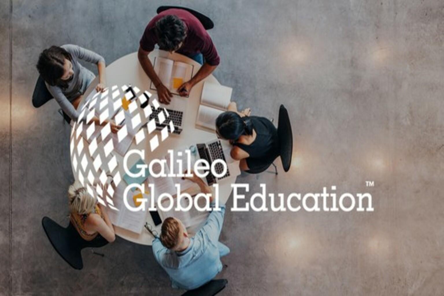galileo-cch-tagetik-satriun-consolidation-thumbnail