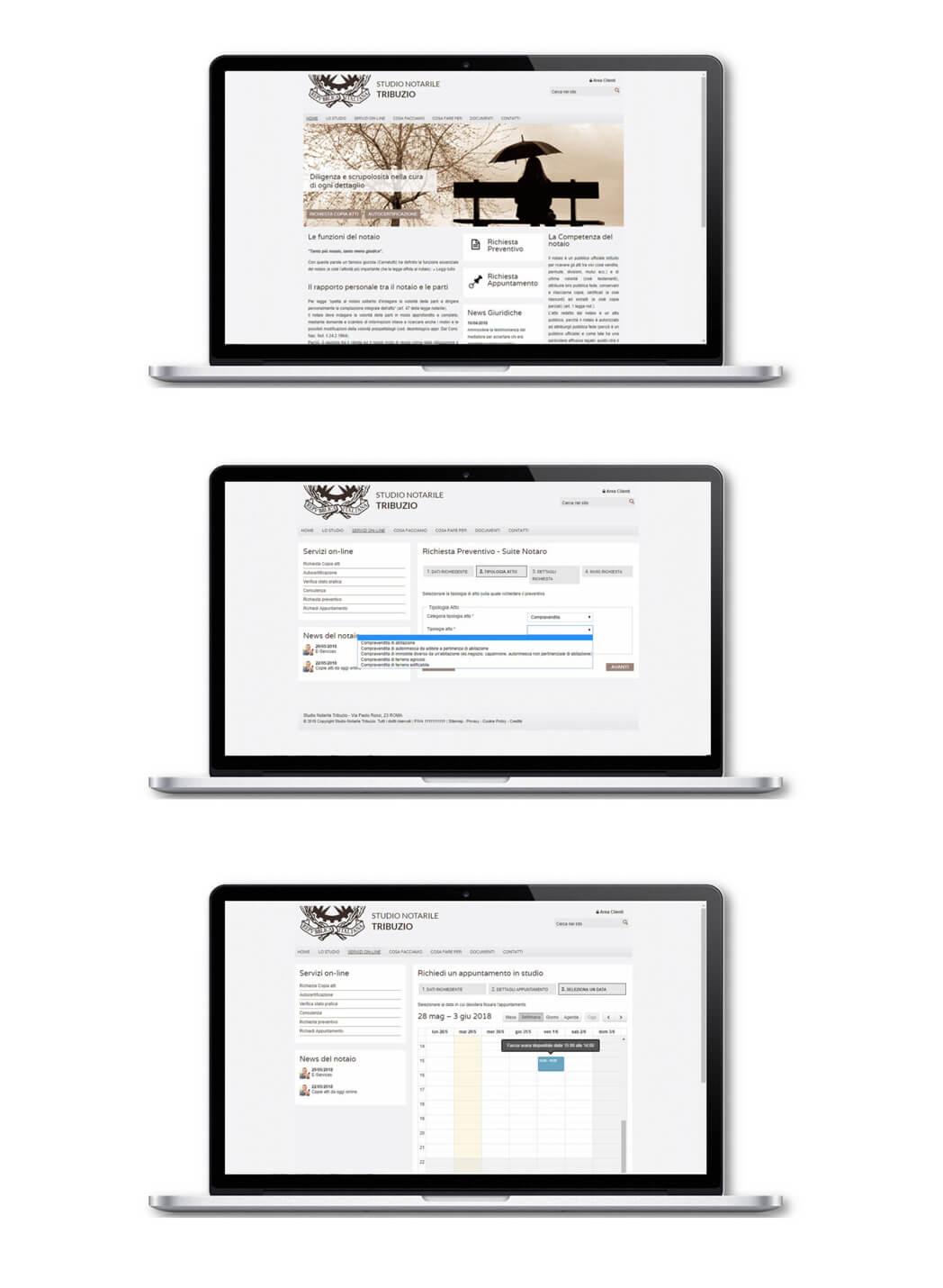 e-services | lead-share