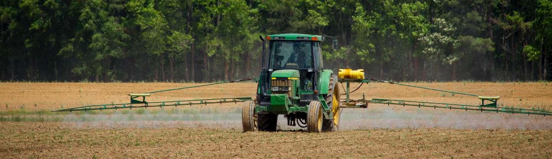 landbouw_stikstof