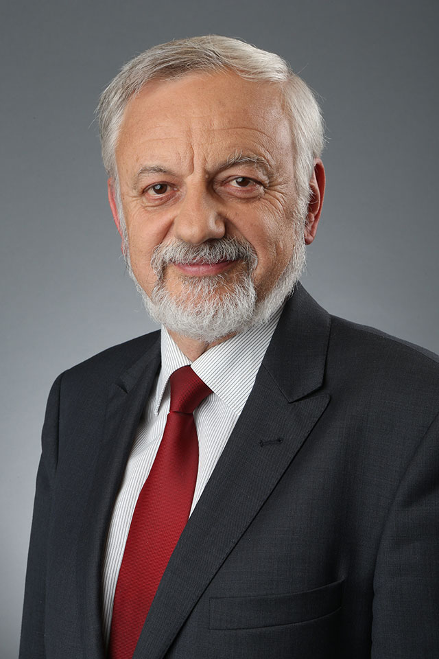 Miroslaw-Stec