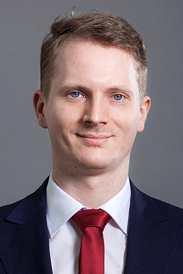 Paweł Kaźmierczyk