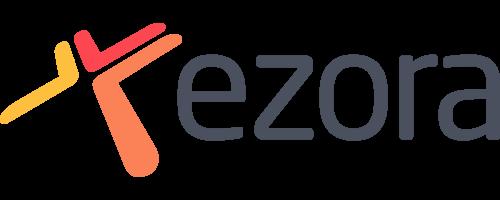 Twinfield integrates with Ezora
