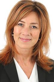 Helen Salmonsson
