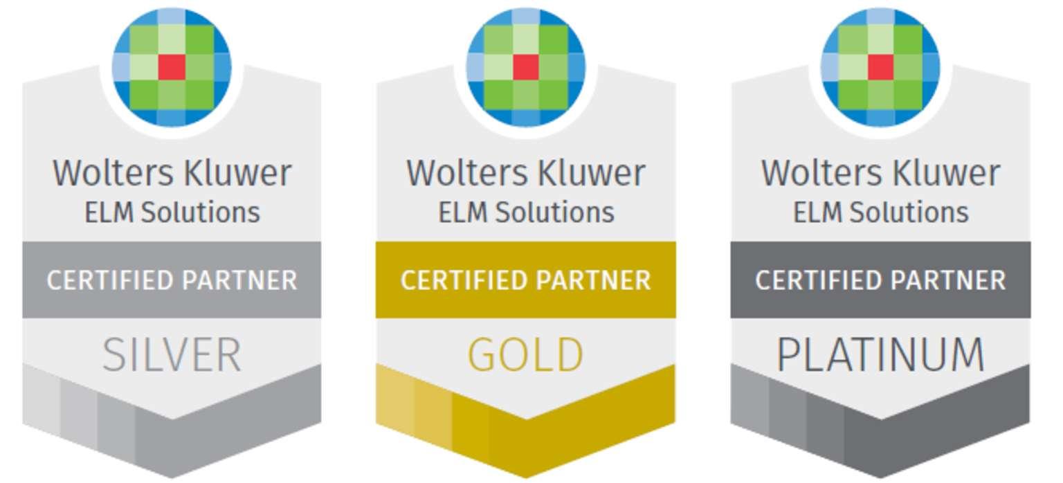 ELM-Solutions-certified-partner-badges