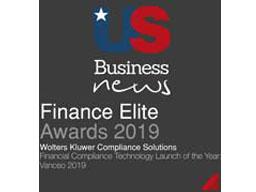 US Business News Award