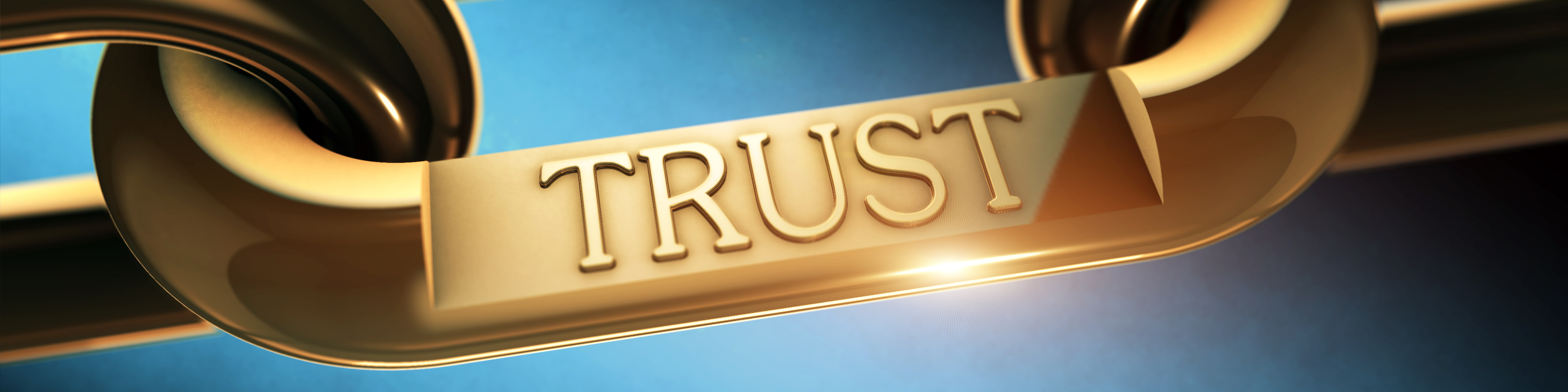 Appointing sole corporate trustee: fraud on a power?