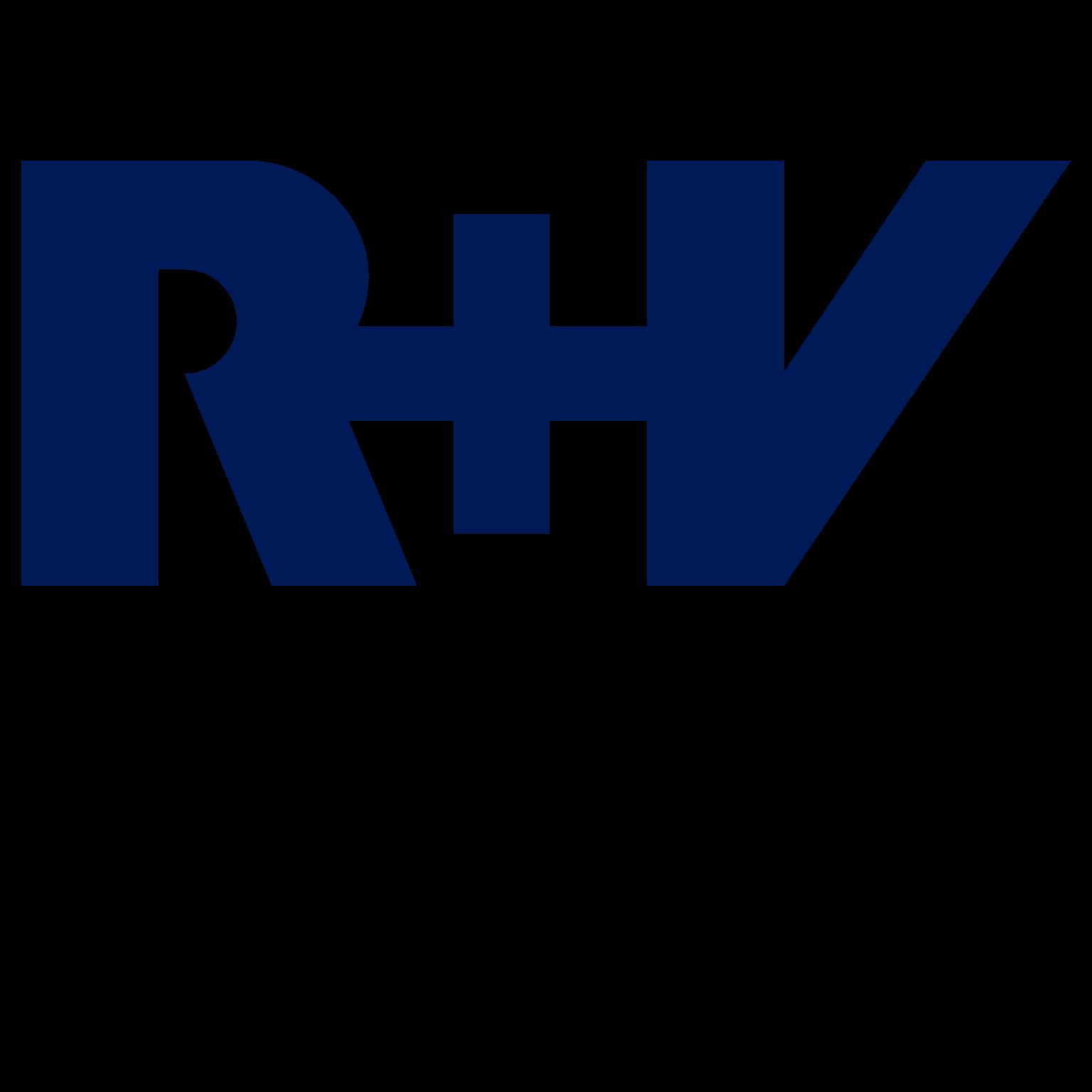 RuV-Logo-wg-Bug