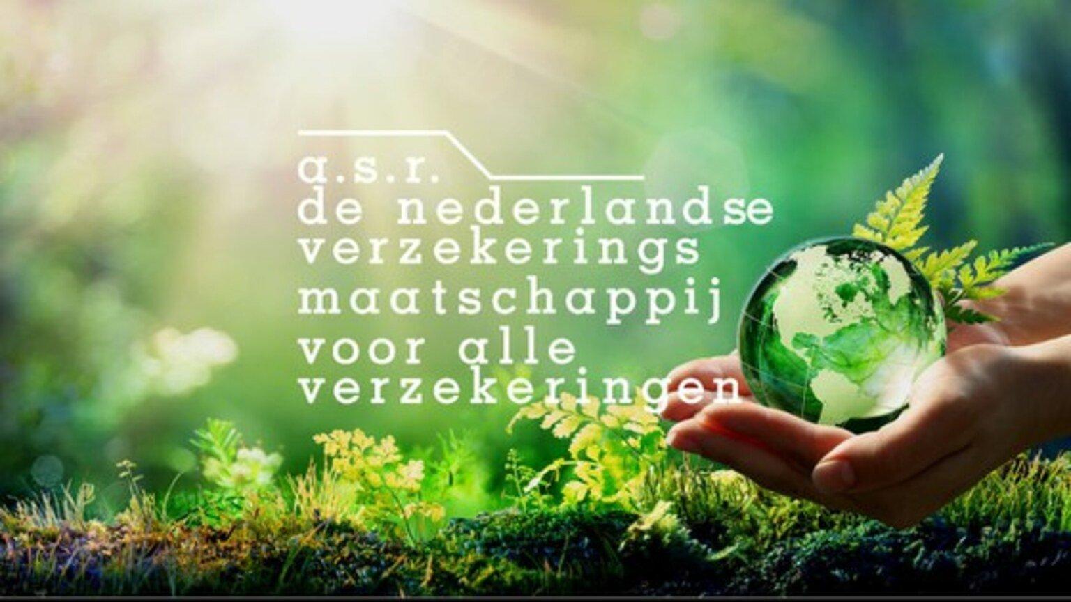asr-netherlands-cch-tagetiks-ifrs17-solution