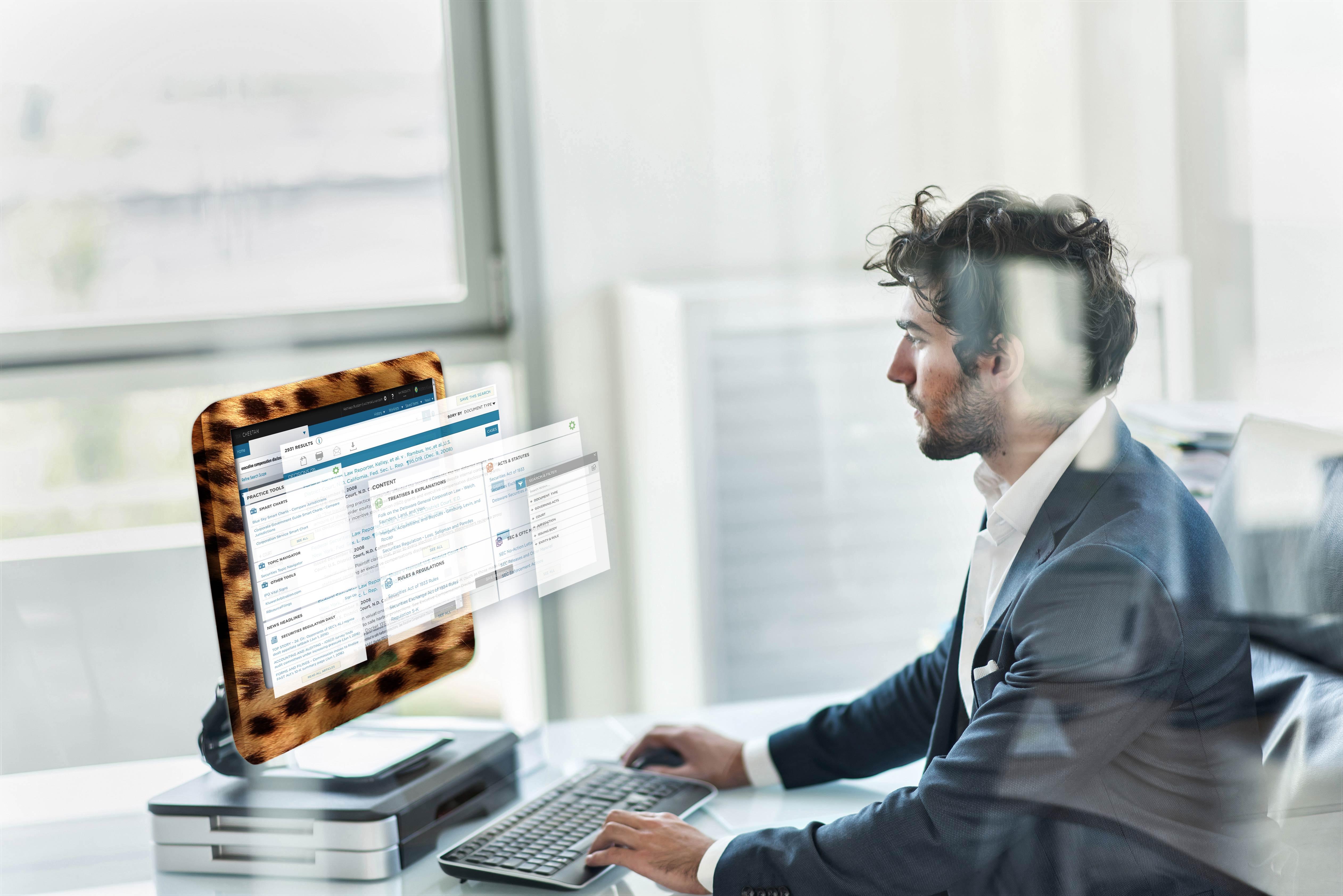 cheetah-campaign-screens-desktop-700