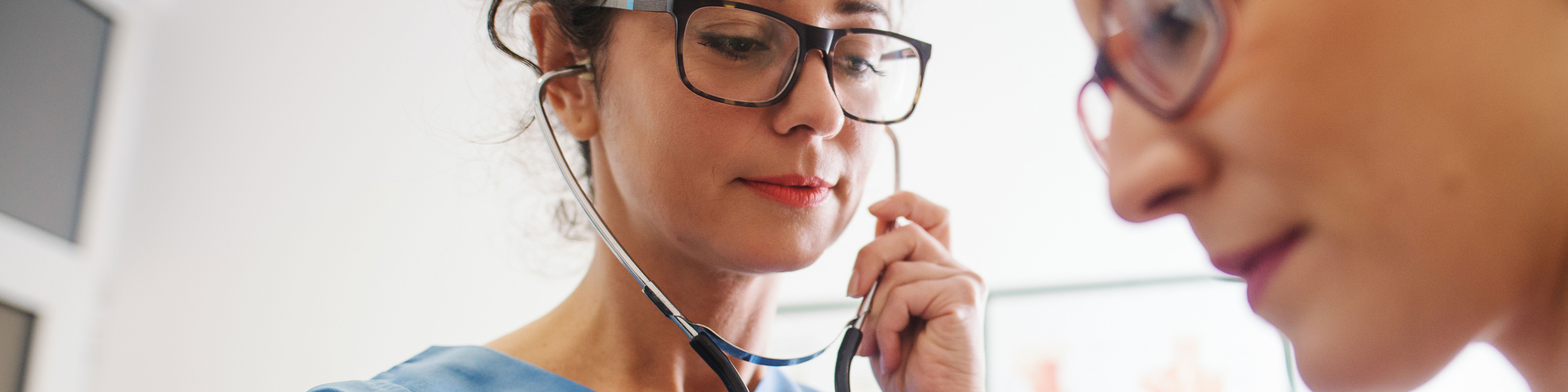 3 Things Every Nurse Should Do to Provide a Culture of Caring