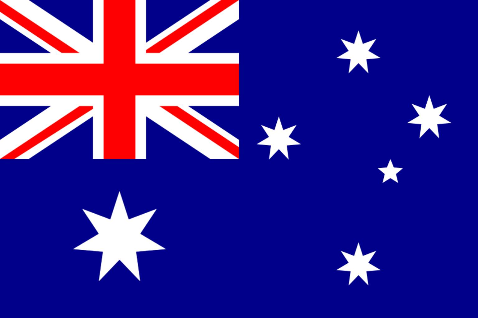 Flag-of-Australia-3-2