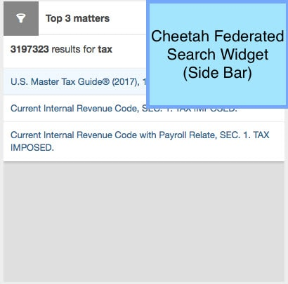 cheetah-federated-search-3