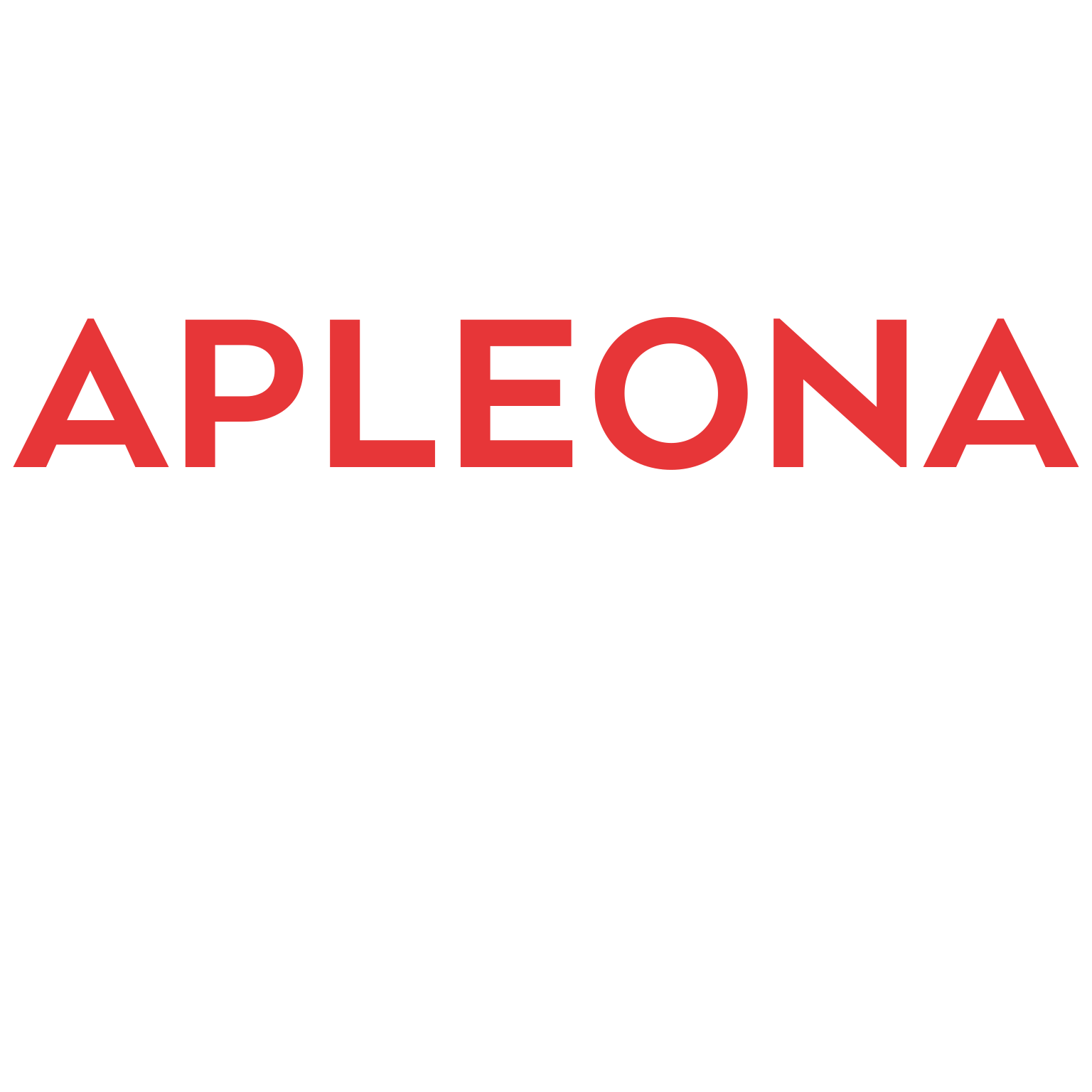 Apleona-Logo-wg-Bug