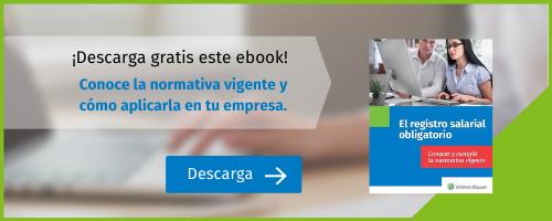 ebook registro salarial