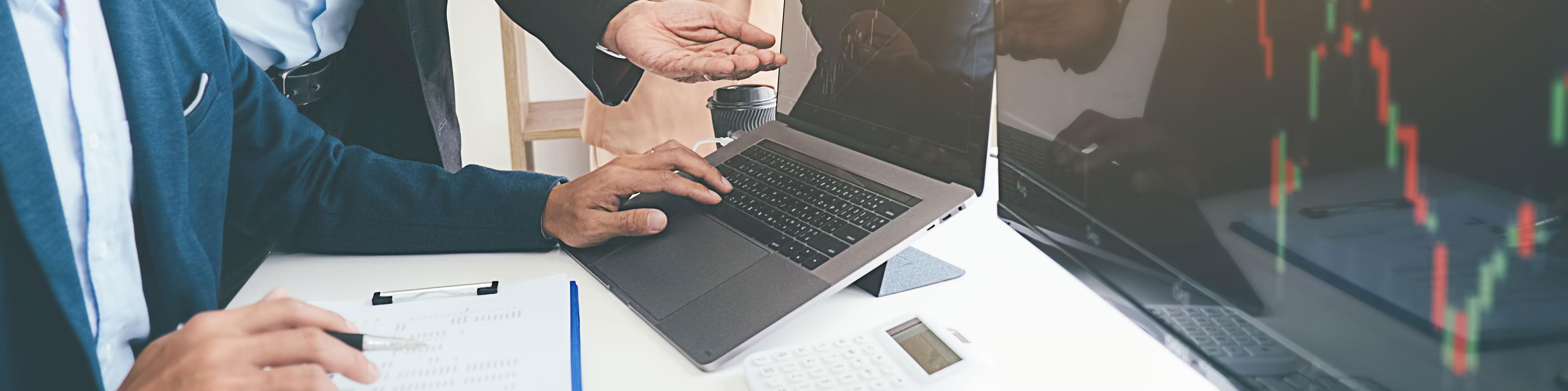Enhancing Risk Assessments and Audit Planning