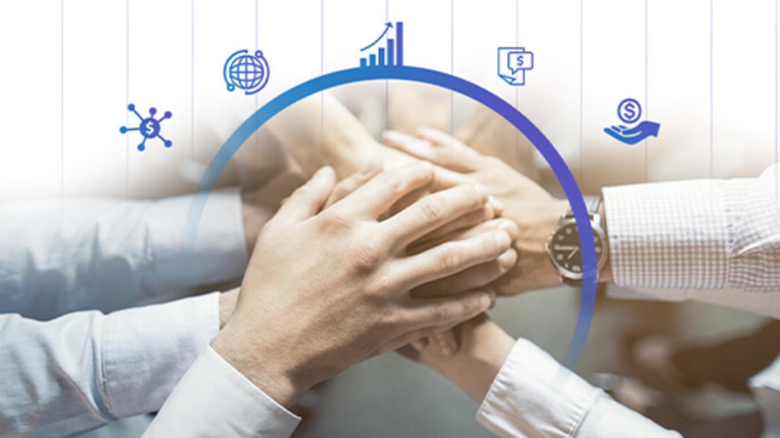 modernize-consolidation-systems