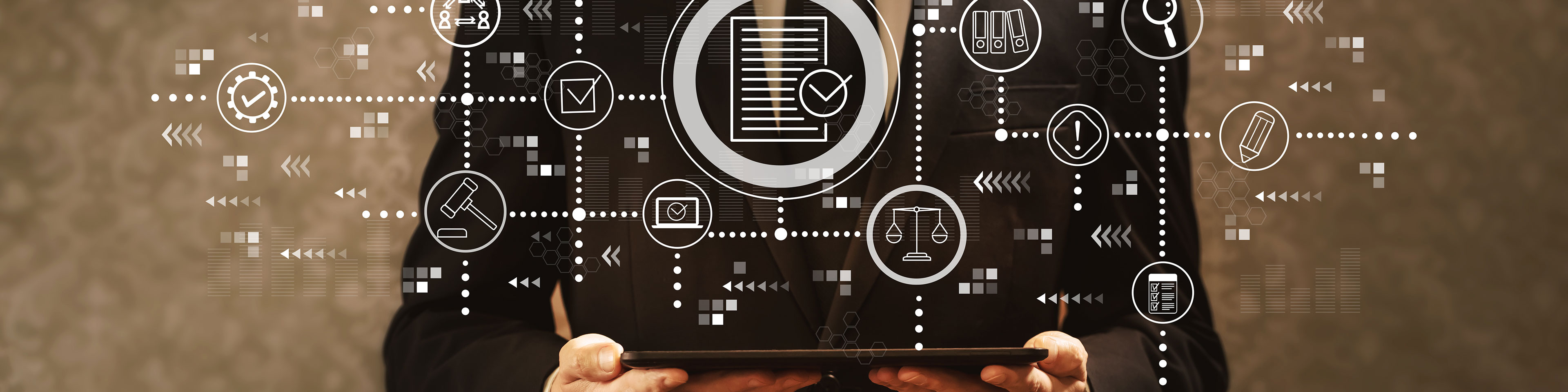 IFRS 9 – Xu hướng, Thách thức và Tác động đối với Hệ thống Ngân hàng Việt Nam