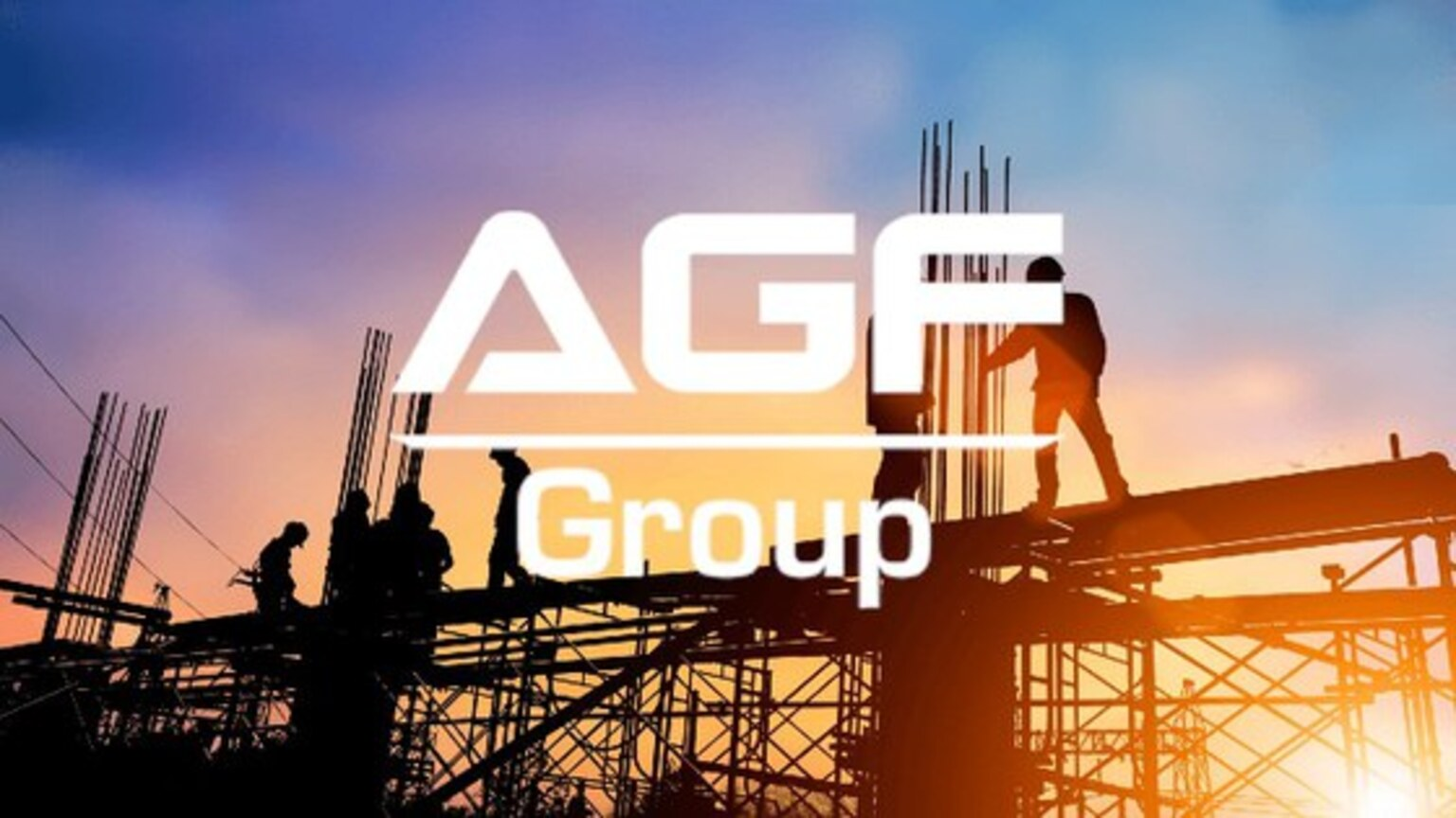 agf-tagetik-cloud-for-closing-consolidation