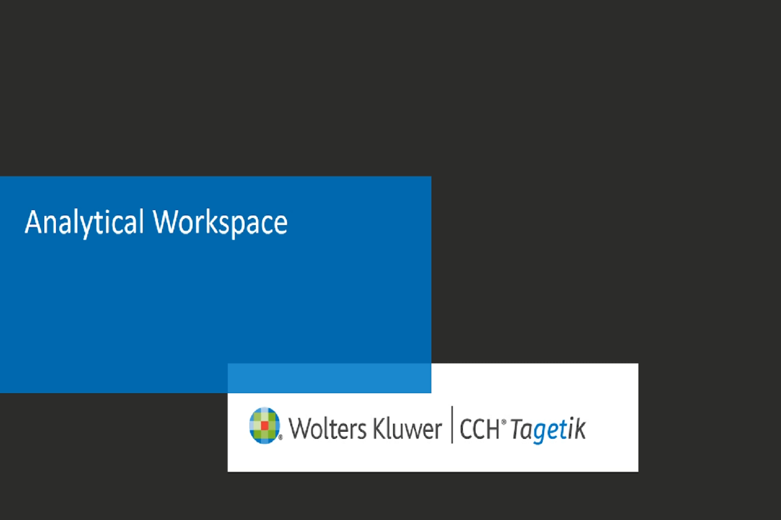 2-min-demo-analytical-workspace-health-care-thumbnail