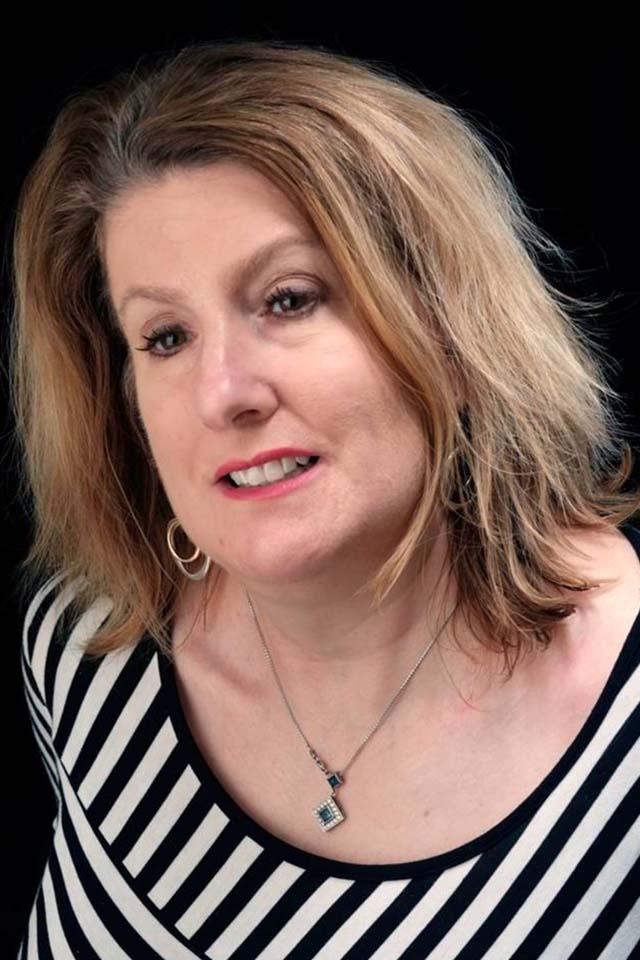 Tamara Kling