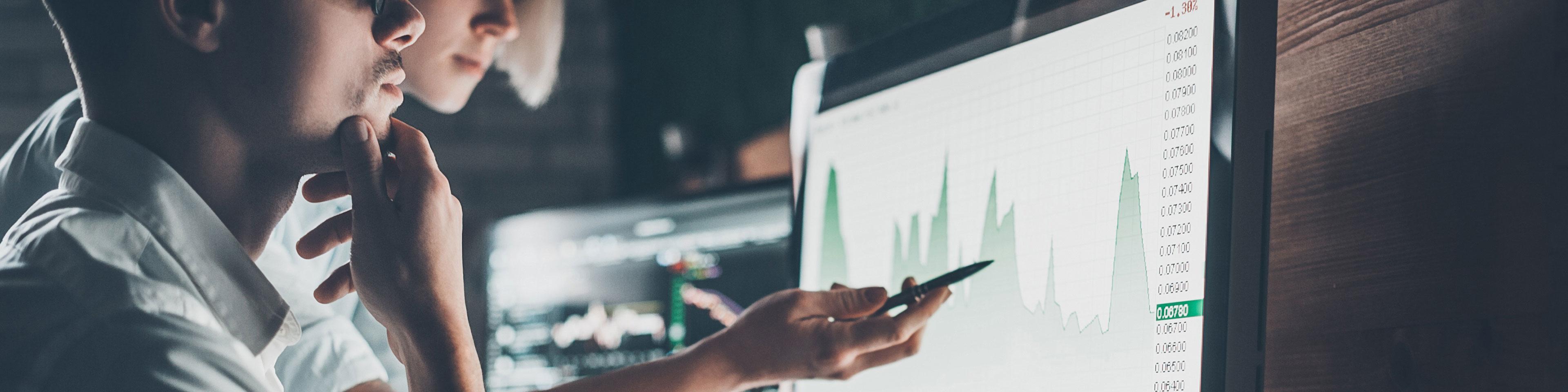 Americas Q2 Finance, Risk and Regulatory update webinar 2021