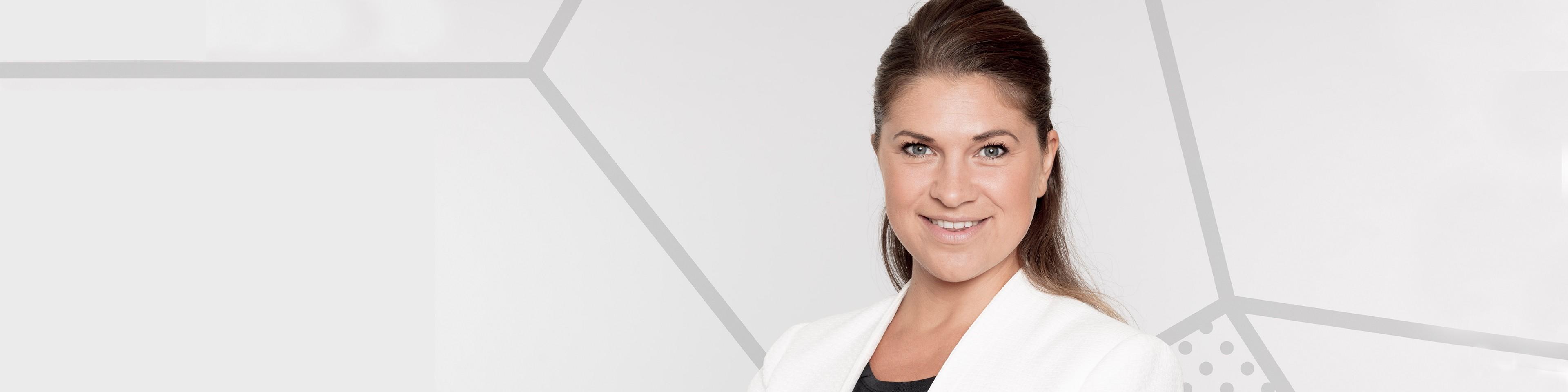 Alexandra Edström Aspia