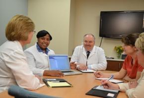 Legal Issues Facing Clinical Nurse Educators image