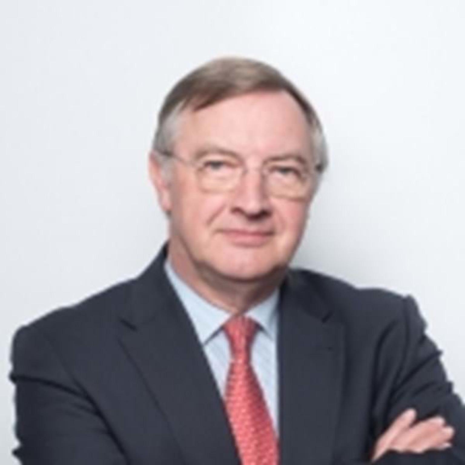 Jean Paul Renard