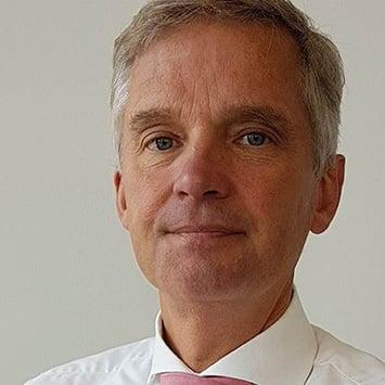 mr. dr. R.J. (Robert Jan) Koopman