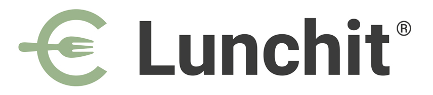 Lunchit