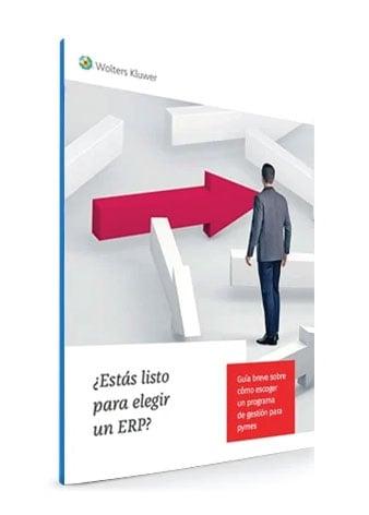 portada ebook ERP